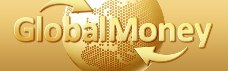 """""""ПриватБанк"""" прекратил сотрудничество с """"ГлобалМани"""" из-за нарушения правила финансового мониторинга"""