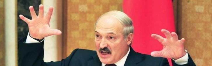 В ООН звинуватили силовиків Білорусі у зґвалтуваннях, тортурах і вбивствах політв'язнів