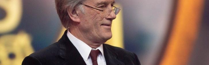 """Ющенко посетит конференцию Forbes в качестве Председателя наблюдательного совета МСП """"Лео"""""""