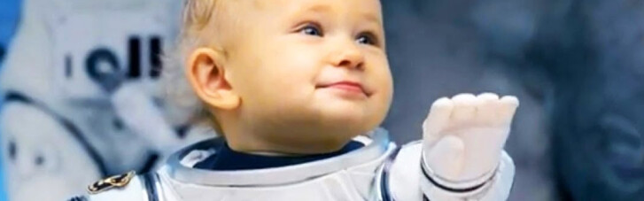 Плодитесь и размножайтесь. Когда в космосе родится первый человек