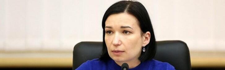 """В сети """"ОПОРА"""" рассказали о последствиях подозрений Шарию для его партии"""