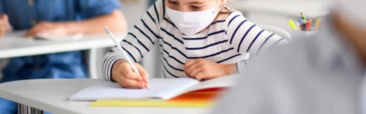У Чернігові відкриваються дитсадки, а учні молодших класів підуть до школи