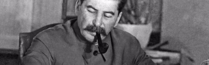 Сталін в Раді Європи. Як би Він пояснив прийняття СРСР до РЄ