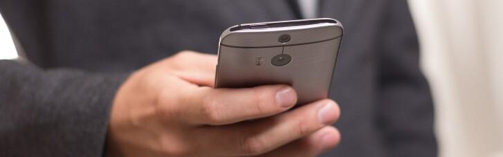 В ОГПУ пожаловались на фейковые звонки от имени заместителя генпрокурора