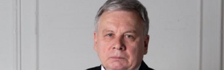 """Росія """"зігнала"""" до кордону України понад 100 тисяч військових, — Таран"""
