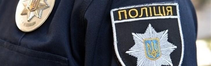 У Києві через демонтаж МАФів відбулися зіткнення, є затримані