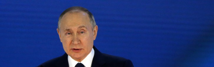 Верховный суд утешил Тупицкого, Путин стал историком, а Аваков ушел в отставку. Главные события страны 12 — 18 июля