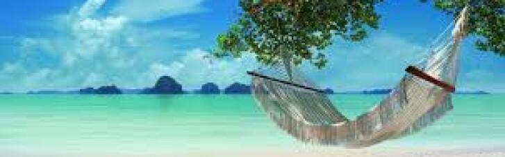 Кулеба анонсировал безвиз с несколькими карибскими островами