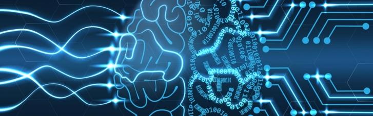 Кабмин взялся развивать искусственный интеллект: утвердил концепцию