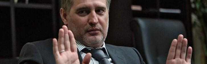 """Фирташ """"в заложниках"""". Смогут ли россияне прихватить рынок украинских удобрений"""