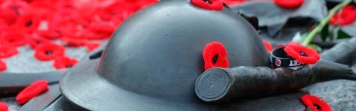 Сегодня в мире — День памяти и примирения: история и детали