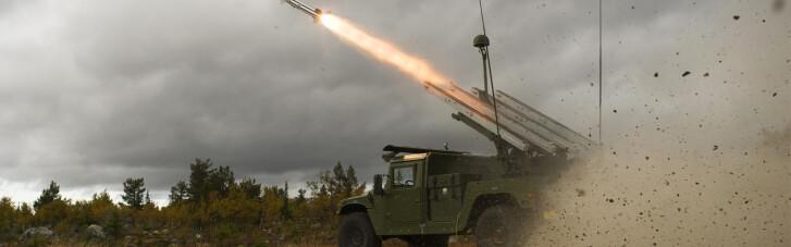 Новая украинская ПВО. Копить ли деньги на Patriot или обойтись NASAMS
