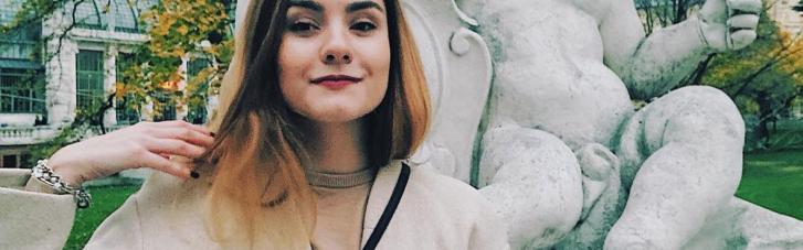 Росія раптово перейнялася долею дівчини Протасевича