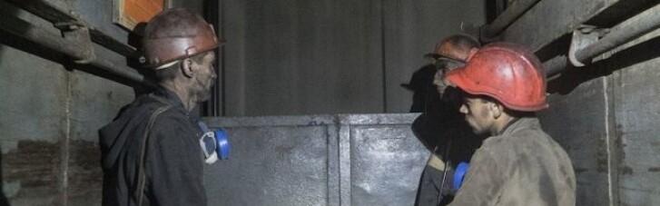 """Шахтеры в """"ЛНР"""" годами судятся из-за огромной задолженности по зарплате (ДОКУМЕНТ)"""