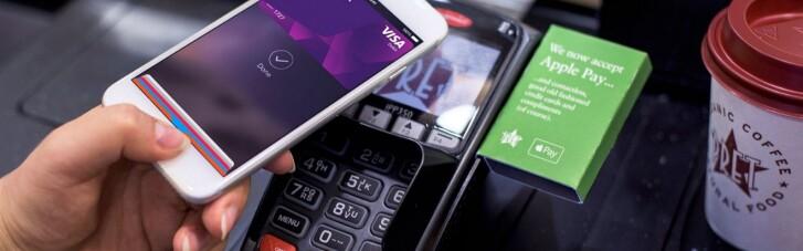 Приватбанк может отключить клиентам Apple Pay и Google Pay: названа причина