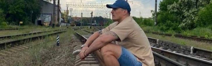 """Усик назвав тих, хто сварить українських спортсменів за фото з росіянами, """"трошки хворими"""""""