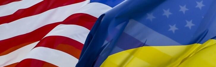 """США в ООН офіційно підтримали """"Кримську платформу"""""""