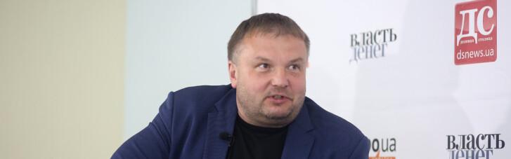Политолог назвал три сценария возможной открытой войны Путина против Украины