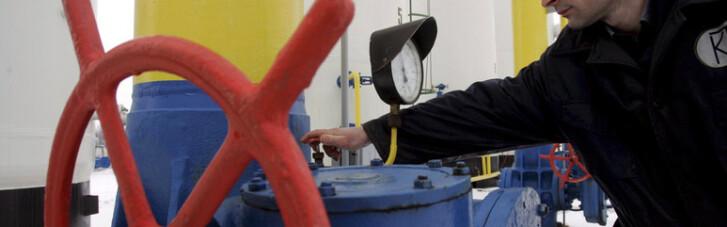 """Приборкання """"Газпрому"""". Чи змусить ЄС Росію оплатити модернізацію української ГТС"""
