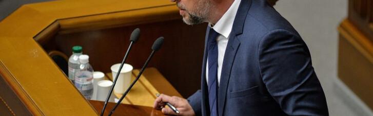 Міністром енергетики може стати екс-менеджер Ахметова