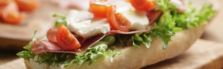 Для кого бутерброд? Почему замедляется рост зарплат при ускорении экономики
