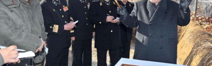 Золото и электроника. Кому Ким Чен Ын даст заработать на войне с США