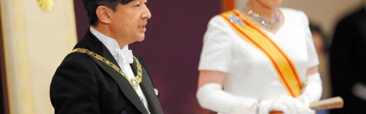 У пошуках співзвуччя епосі. Чому новий імператор Японії приносить нову еру