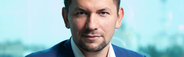 Михаил Шелемба: За три года мы увеличили чистую прибыль в 7,5 раза