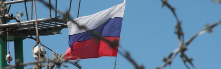 Стало известно, на какие российские товары будет распространяться эмбарго