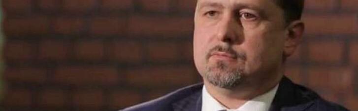 Семочко выиграл суд у Бигуса: журналисты опровергли свое расследование против экс-разведчика