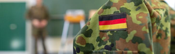 """У Кремля своя """"система"""". Як російські спецслужби розвалюють армію Німеччини"""