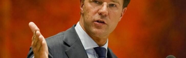 Новий евробабай. На що розраховувати Клімкіну в Нідерландах