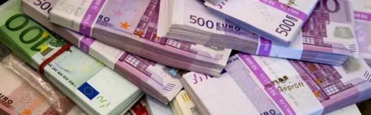 Казус Маршалла. Чому ЄС вигідно дати Україні 50 млрд євро на інфраструктуру