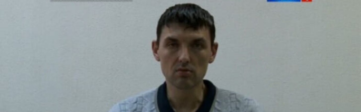 У Росії випустили на свободу політв'язня Кремля