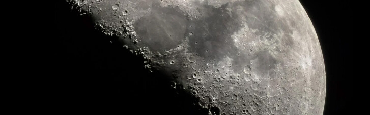 Ученые предложили организовать на Луне банк спермы и яйцеклеток