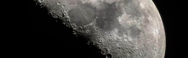 Вчені запропонували організувати на Місяці банк сперми та яйцеклітин