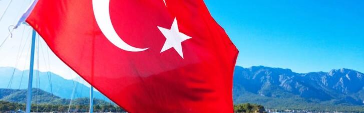 В Совете Европы обеспокоены выходом Турции из Стамбульской конвенции