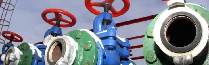 Ціни на нафту падають через спалах коронавірусу у низці країн