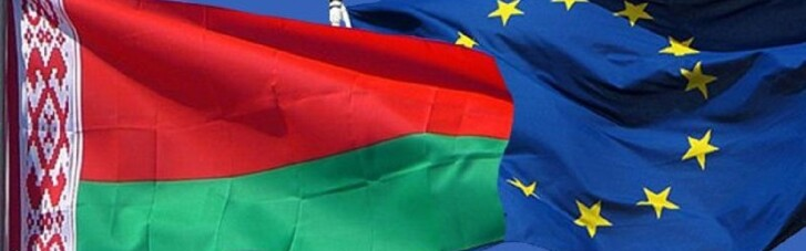 """Беларусь Лукашенко пытается убедить, что летать над Украиной """"опасно"""""""
