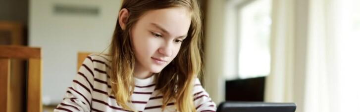 3/4 українців вважають, що онлайн-навчання погано позначилося на якості освіти, — дослідження UIF