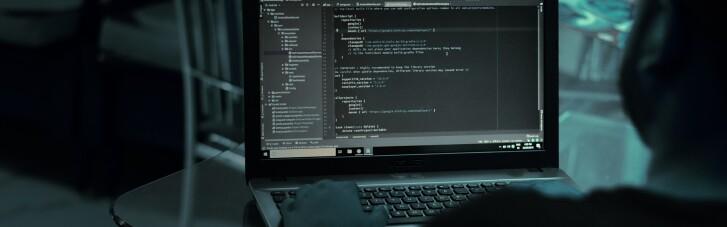 WizCase заявила про дірку в системі Ringostat. В операторі наполягають — дані не витекли (ОНОВЛЕНО)