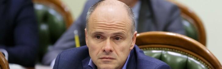 """В Раде надеются, что комендантский час в Украине """"вряд ли введут"""""""