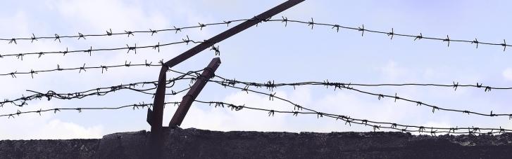 Україна підніме питання вбивства в'язнів у тюрмі на засіданні ТКГ