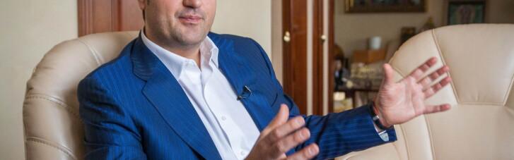 ВАКС не имеет права рассматривать апелляцию на закрытие дела против Писарука и Бахматюка, - правозащитники и юристы
