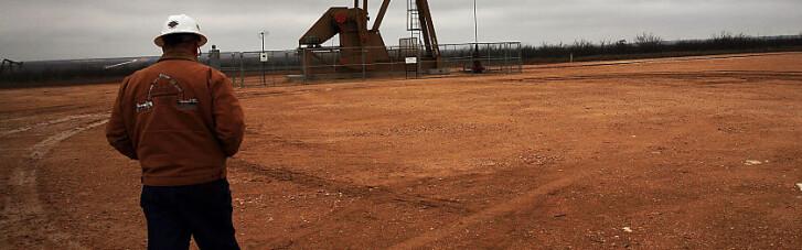 Мрії ОПЕК. Чому рано говорити про кінець золотого століття сланцевої нафти в США
