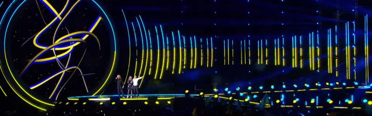 У Мінкульті назвали вартість концерту на День незалежності