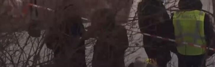 Школьника, пропавшего в Харькове, нашли мертвым