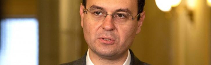 Коррупционные схемы на таможне у нас стоят колом, мы ничего не можем предпринять - интервью с Даниилом Гетманцевым