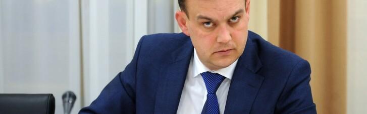 У Кривому Розі депутати заявили на мера в поліцію: у чому суть конфлікту