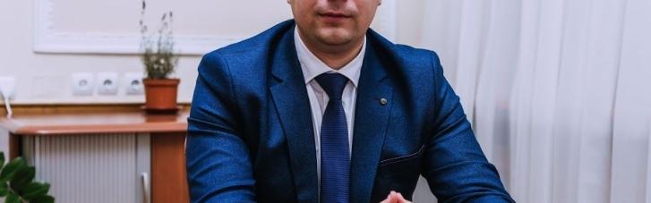 Земельная реформа: в Раде решили заслушать профильного министра